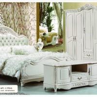 供应上海义岚上海义岚A12欧式家具、板式家具、民用家具