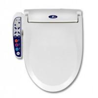 供应韩国优洗宝UB-1200洁身器,妇洗器,智能马桶盖批发零售