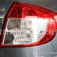 LED边灯侧灯汽车LED尾灯/卡车LED尾灯LED边灯侧灯