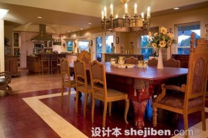 实木家具及价格购买实木家具有用指南