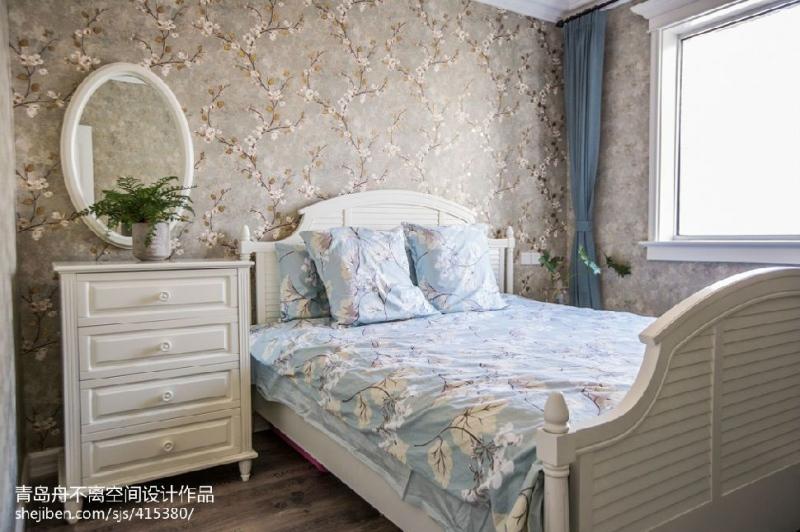 卧室五斗柜还有风水讲究太重要了