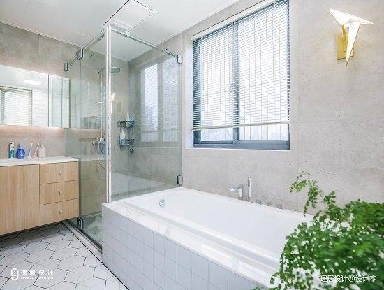 哪个品牌的浴室柜产品最好用什么材质最耐用