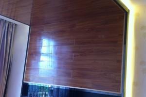 led客厅吸顶灯安装方法是什么客厅吸顶灯安装六步骤详解