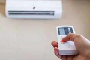 一季度暴涨的空调市场为何大跌