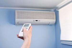 奥维云网预计下半年空调产品价格将大涨