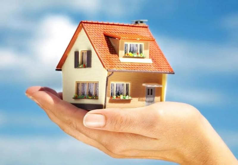 如何把家居卖场客流吃透越来越多的经销商败在这3件事上